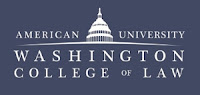 Washington College of Law de la American University