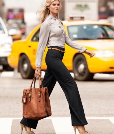 The Classy Woman Etiquette For Quitting Your Job Gracefully