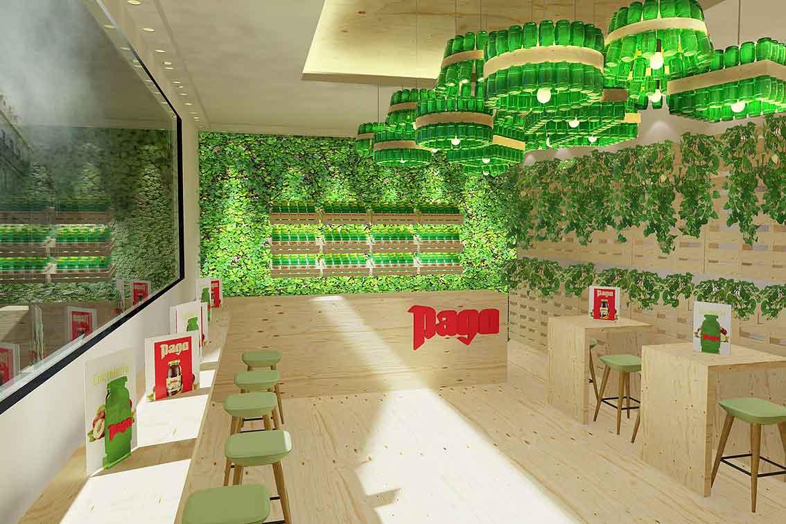 Kalacris design designing for you 03 04 13 - Ideas para reciclar en casa ...