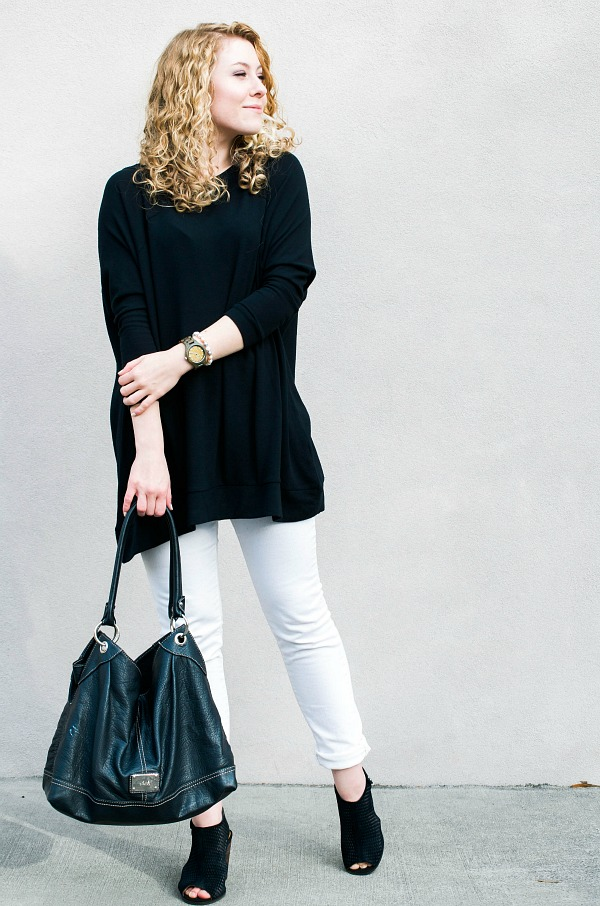 jord-womens-black-and-white-outfit