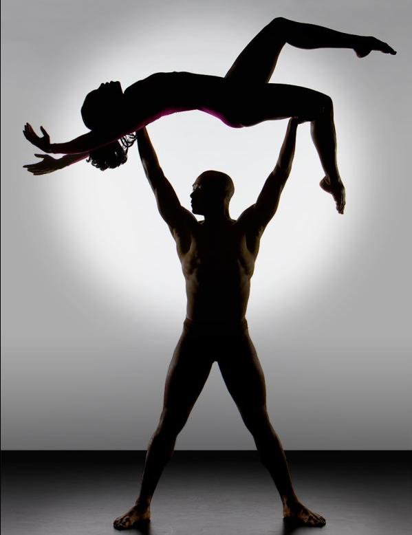 Dance Photography Tumblr - Ronnie Boehm Dance Photography