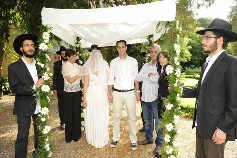Christliche Erweckung Und Endzeit Prophetie Der Brautigam Und Seine