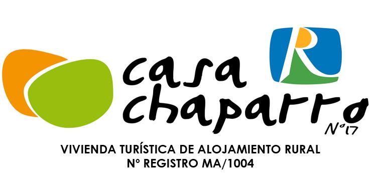 Casa Chaparro