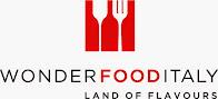 siamo presenti su Wonder Food Italy
