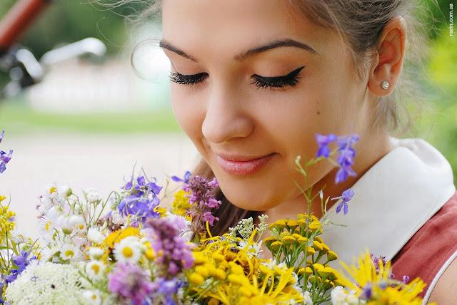 фотосесия, фотограф, каменец-подольский, каменец, девушка, лето, велосипед, спорт, фешн, стиль, яркий, цветы, алексей резин,