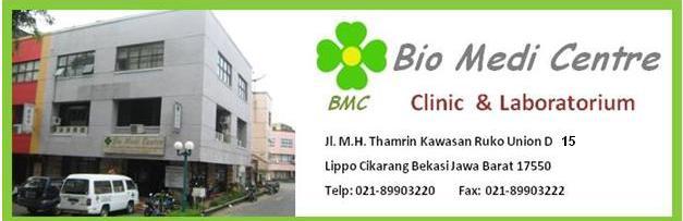 Bio Medi Centre