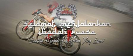 King Riders Community Rajagaluh