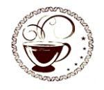 """Entrevista para o site """"Café Biomédico"""""""