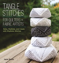 http://www.qbookshop.com/products/213835/9781589237971/Tangle-Stitches-for-Quilters-and-Fabric-Artists.html