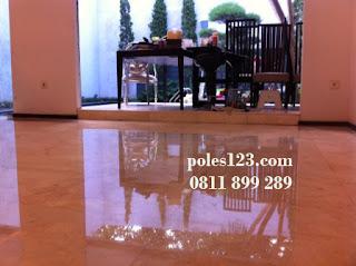 Jasa Poles Marmer   poles123.com