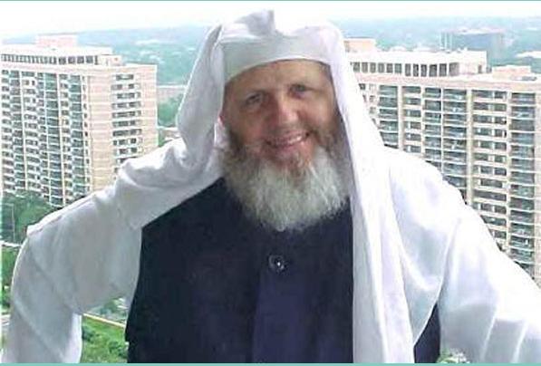 Pendeta Ini Dahulu Benci Sekali Terhadap Islam, Kini Jadi Muallaf