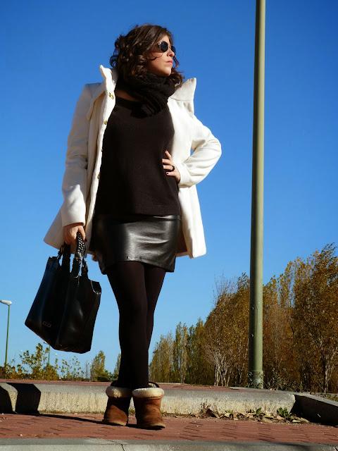 abrigo blanco 6