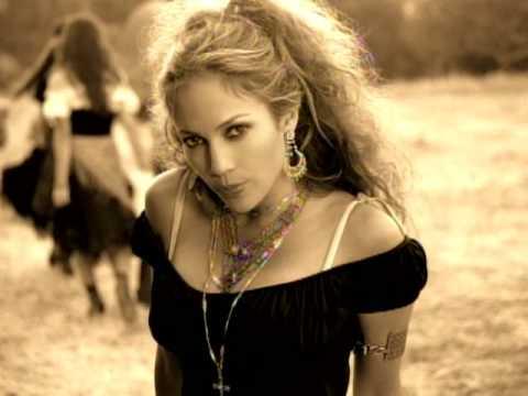 Jennifer Lopez Ain Funny Najlepsza Piosenka Idealna