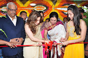 Tamanna Launches Big Shopping Mall Photos-thumbnail-2