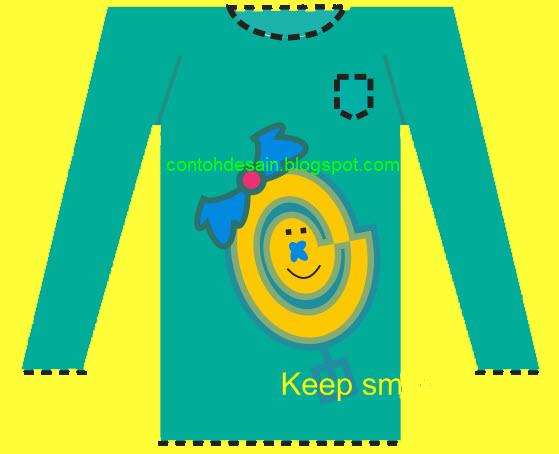 info desain software pembuat corel draw 12 atau x2 platform microsoft ...