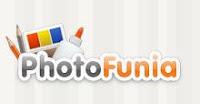 برنامج فوتو فونيا 2014 PhotoFunia للصور