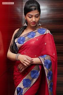 Ya-Ya-Actress-Dhanshika