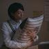 """Mahiro takasugi (Micchy) membintangi iklan berjudul """"Febreeze at 17"""""""