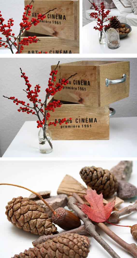 diadu herbst nikolaus und gerundete ecken. Black Bedroom Furniture Sets. Home Design Ideas