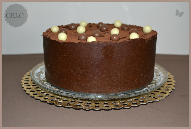 cheesecake-sin-horno