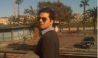 Αυτός ο Έλληνας γλίτωσε από τους τζιχαντιστές στο παρά πέντε [video]
