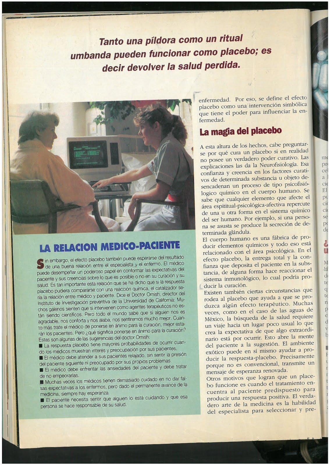 3.2 - Página 2