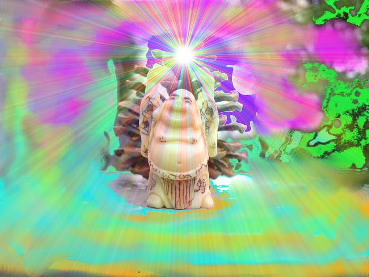 Amritayana Buddhism