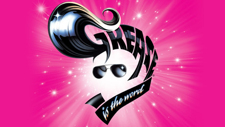 the inspiration for grease the musical Grease: school version by jim jacobs, warren casey full length musical, comedy / 9m, 9f note on digital perusal: samuel french's new digital perusal process grants easy, digital access to music perusals while protecting the intellectual property of our composers, book writers, and lyricists samuel french perusals are.