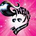 Review: Grease - New Alexandra Theatre, Birmingham