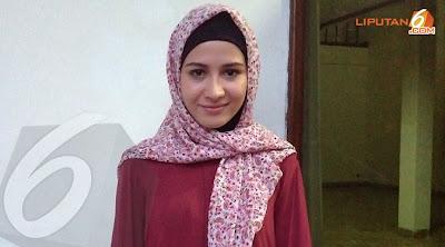 Foto Pemain Pemeran Emak Ijah Pengen Ke Mekah SCTV 2013