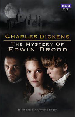 charles dickens mystery of edwin drood bbc