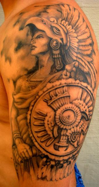Aztec+Tattoos+-tattoosformen-2011.blogspot.com+-DSC04243.JPG