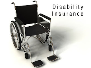 6-risk cases in the disability insurance you should know