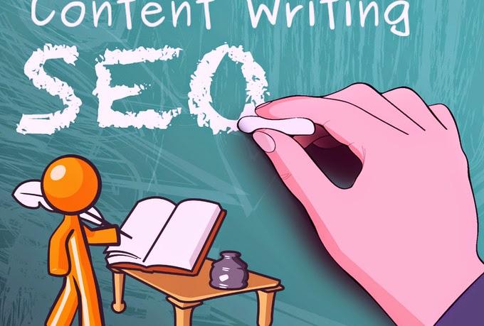Cara Aman & Mudah SEO pada Blog Untuk Pemula
