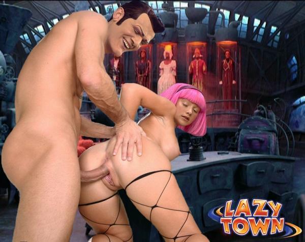 girl nude video game
