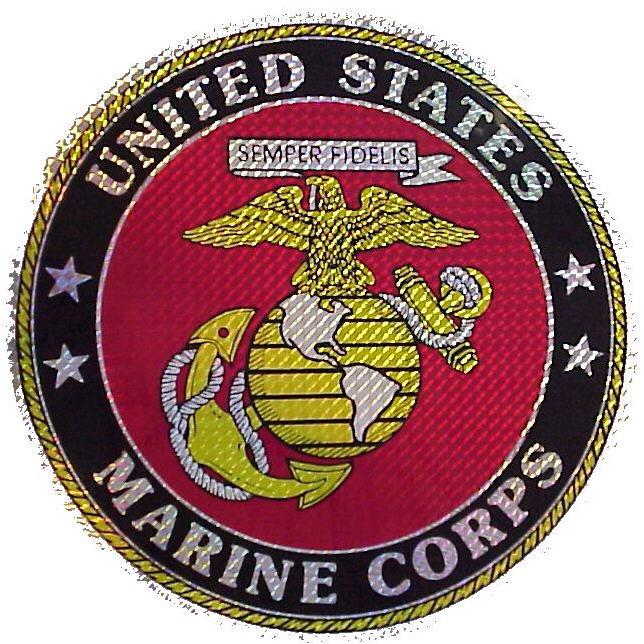 US+Marine+Corps+logo.jpg