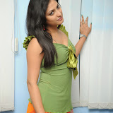 Hari Priya Latest Exclusive Hot Photos (30)