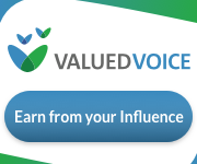 ValuedVoice