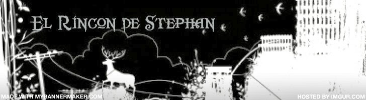 El rincón de Stephan