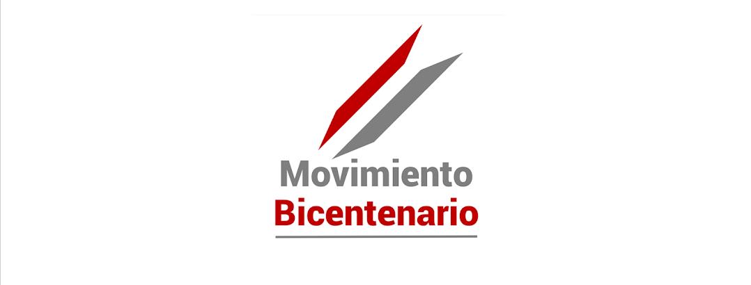 Movimiento Bicentenario