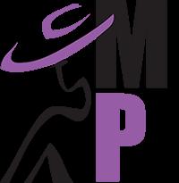 M.P Blog