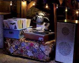 shaun the sheep movie-shaun le mouton-kuzular firarda