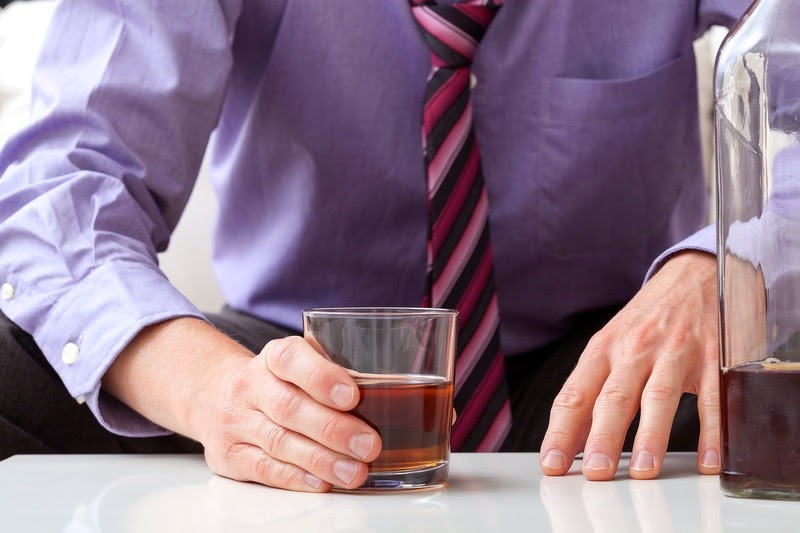 Alternatives to Termination If An Employee Tests Positive for Drug Use
