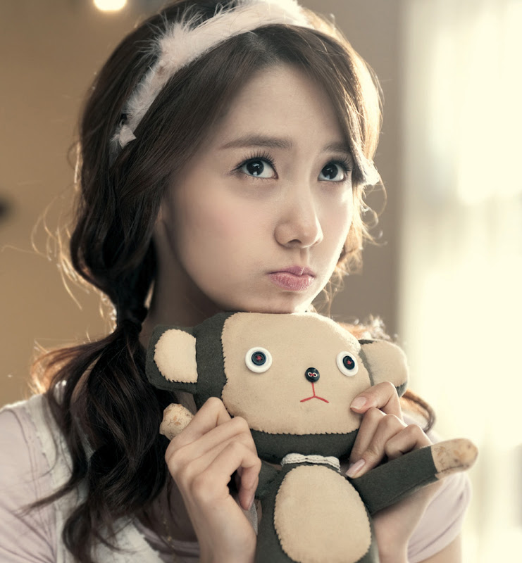 Yoona SNSD / Girls Generation Profile