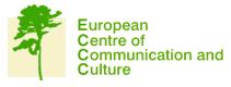 Europejskie Centrum Komunikacji i Kultury