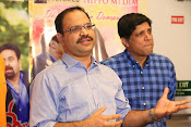 Rendu Rellu Nalugu movie press meet-thumbnail-6