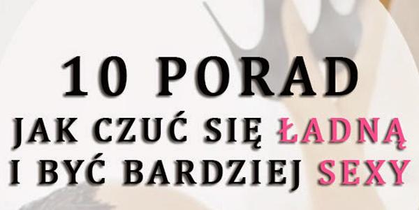 http://www.epepa.pl/2014/10/10-porad-jak-czuc-sie-adna-i-byc.html