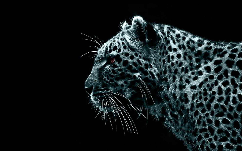 http://4.bp.blogspot.com/-Knc7Mb4SSoQ/UGOFI_aqeAI/AAAAAAAALNE/XAPFAZIbBF8/s1600/leopardo-1440x900.jpg