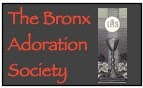 Bronx Adoration Society