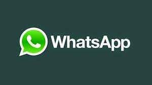WhatsApp do blog: 099 99147-8512